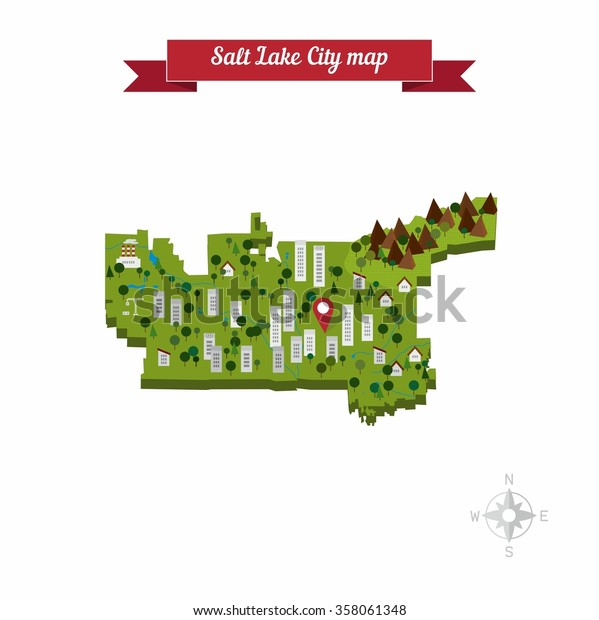 Salt Lake City Utah Usa Map Stock Vector (Royalty Free ... Salt Lake City Utah On Usa Map on salt lake city va map, snowbird utah map, sioux city iowa on usa map, salt lake city on a state map, salt lake city streetcar map, salt lake city utah area map, salt lake city with map of america, southern utah tourism map, salt lake city zip code map, sandy utah on usa map, utah airports map, snowbird mountains north carolina map, salt lake city on us map, great salt lake map, lake city street map, salt lake city parking map, utah road map, kansas city missouri on usa map, ogden utah on usa map,