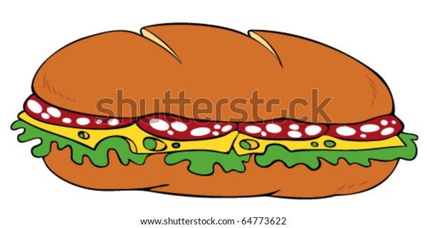 sandwich-600w-64773622.jpg