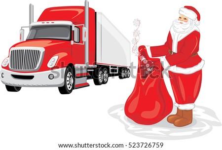 santa-claus-bag-gifts-christmas-450w-523