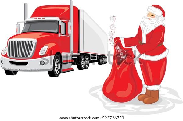 santa-claus-bag-gifts-christmas-600w-523