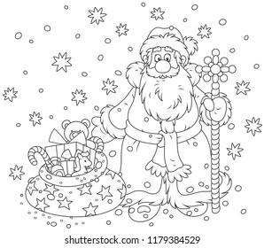 Artist Selina Fenech Fantasy Myth Mythical Mystical Legend Elf ... | 280x298