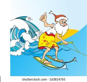 Jet-Ski-Persönliche Wasser-Handwerk Sea-Doo Clip-art - Jet-Ski-Cliparts png  herunterladen - 683*567 - Kostenlos transparent Erholung png Herunterladen.