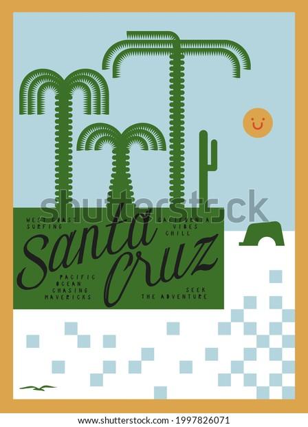 santa-cruz-geometry-palms-on-600w-199782