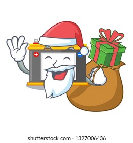 Ilustraciones, imágenes y vectores de stock sobre Noel Miniature