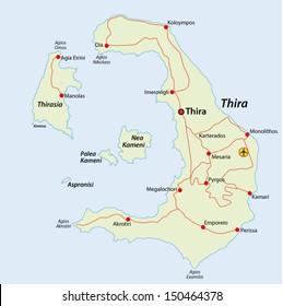 Santorini Map Images, Stock Photos & Vectors | Shutterstock on map of greece, paros map, mycenae map, milos map, fira map, greek islands map, kos map, europe map, athens map, oia map, skiathos map, lesvos map, ithaca map, lefkada map, mykonos map, rhodes map, cyclades islands map, corfu map, zakynthos map, corfu town map, kefalonia map, naxos map, skopelos map, greece map, crete map, patmos map, thira map, leros map, mediterranean cruise map, chania map,