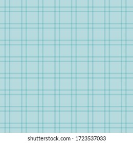 Sarong Motif Grid Pattern. Seamless gingham Pattern. Vector illustrations. Texture from squares/ rhombus for - tablecloths, blanket, plaid, cloths, shirts, textiles, dresses, paper, posters.