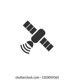 Satelite Images Stock Photos Amp Vectors Shutterstock