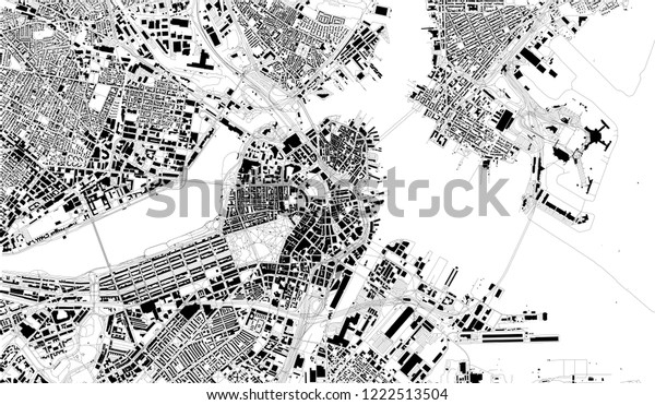 Satellite Map Boston Machusetts City Streets Stock Vector ... on map of ships at sea, map of planes, map of towers, map of astronomy, map of nukes, map of media, map of servers, map of data, map of meteorites, map of aviation, map of physical, map of black holes, map of sun, map of environment, map of solar, map of maps, map of the electrical grid, map of sensors, map of electronics, map of cell phones,
