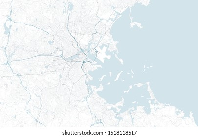 Satellite Map Usa Photos - 3,017 satellite map Stock Image ... on satellite view of a vietnam, aerial view of neighborhoods, atlanta neighborhoods, map of seattle neighborhoods, satellite view of address zoom, satellite view of neighborhood,