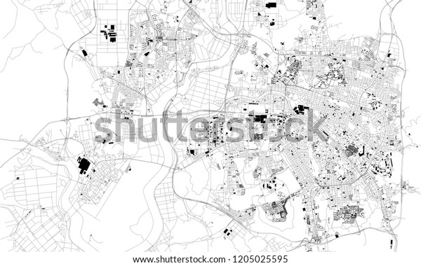 Satellite Map Gwangju City Streets Street Stock Vector ... on local city maps, metro city maps, city lot maps, city tourist maps, city food maps, city state maps, neighborhood maps, city of simi valley maps, city background, city of youngtown az map, city map of illinois cities, city highway maps, city walking map boston, city of jefferson city tennessee, new york city maps, city place maps, road maps, print city maps, city streets of fort collins, city of temple tx maps,