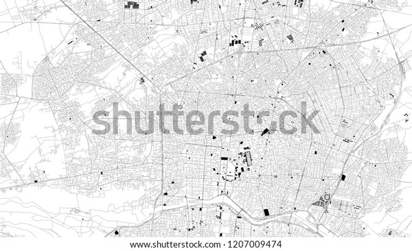 Satellite Map Isfahan Iran City Streets Stock Vector ... on local city maps, metro city maps, city lot maps, city tourist maps, city food maps, city state maps, neighborhood maps, city of simi valley maps, city background, city of youngtown az map, city map of illinois cities, city highway maps, city walking map boston, city of jefferson city tennessee, new york city maps, city place maps, road maps, print city maps, city streets of fort collins, city of temple tx maps,