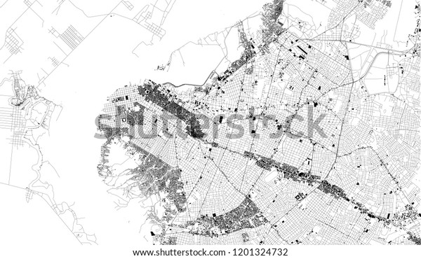 Satellite Map Paraguay City Streets Street Stock Vector ... on local city maps, metro city maps, city lot maps, city tourist maps, city food maps, city state maps, neighborhood maps, city of simi valley maps, city background, city of youngtown az map, city map of illinois cities, city highway maps, city walking map boston, city of jefferson city tennessee, new york city maps, city place maps, road maps, print city maps, city streets of fort collins, city of temple tx maps,
