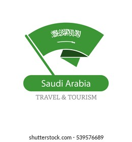 Saudi Arabia Flag Stock Vectors, Images & Vector Art | Shutterstock