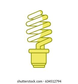 save energy light bulb