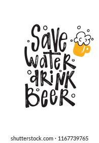 vectores imagenes y arte vectorial de stock sobre save water