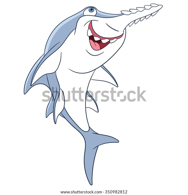 Free Shark Coloring Pages | 620x600