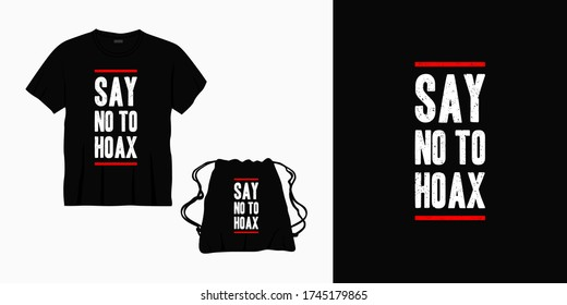 No Hoax Images, Stock Photos & Vectors | Shutterstock