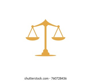 law scales images, stock photos & vectors | shutterstock