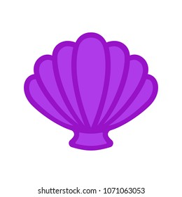 Clam Cartoon Images, Stock Photos & Vectors | Shutterstock