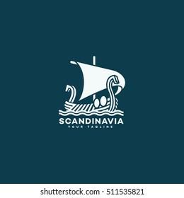 viking ship images stock photos vectors shutterstock rh shutterstock com Viking Ship Clip Art Viking Ship Graphic