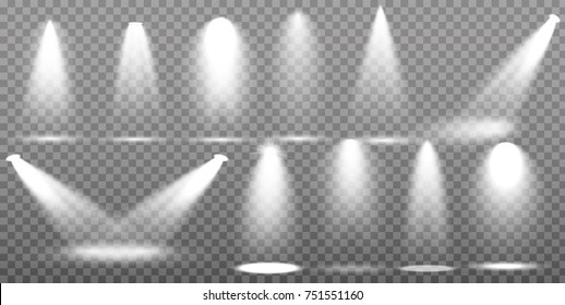 Spotlight Images Stock Photos Amp Vectors Shutterstock