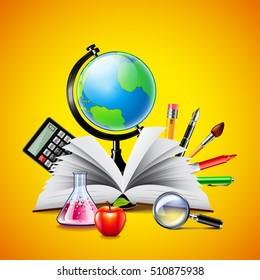 tools concept Images, Stock Photos & Vectors | Shutterstock