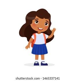 Ilustraciones Imágenes Y Vectores De Stock Sobre Cheering