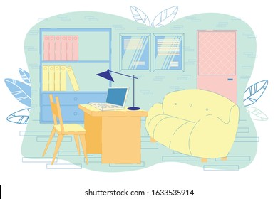 Search Results for principal - Clip Art - Pictures - Graphics -  Illustrations