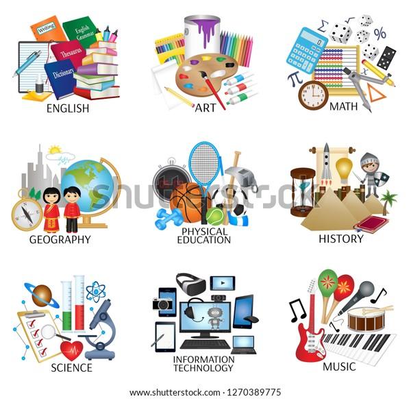 Mein erstes Wörterbuch: Über mich und meine Welt: Englisch - Deutsch:  Amazon.de: Young, Caroline, Cabrol, Marta: Bücher