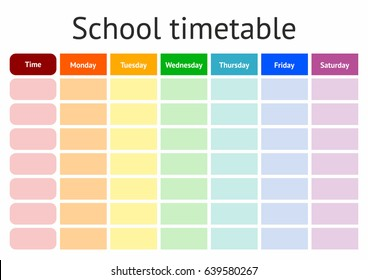timetable immagini  foto stock e grafica vettoriale chalkboard clipart designs chalkboard clipart background