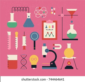science experiment images stock photos vectors shutterstock