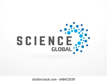 Science Global Logo