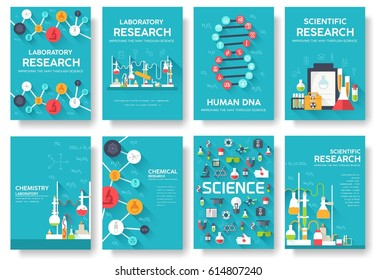 Science Background Images, Stock Photos & Vectors | Shutterstock