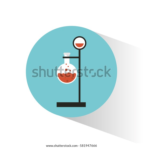 science laboratory school equipment