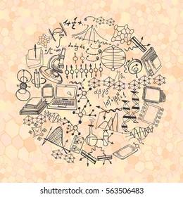Physics Formula Images, Stock Photos & Vectors | Shutterstock