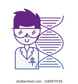 royalty free laboratory goggle images stock photos vectors