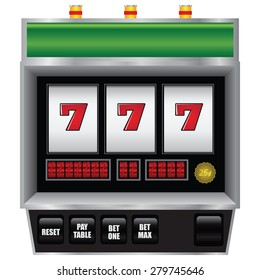 Loco panda casino review