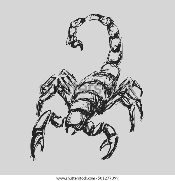 Horoscope datant Scorpion seunggi Yoona datant