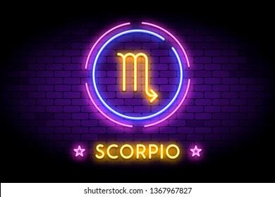 kan scorpio mand dating scorpio kvinde online dating dårligt for ægteskab