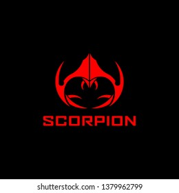 Scorpion Tribal Tactical military Logo design For military , Cross Fit, Gym, Game Club, military, tactical, Armory, etc