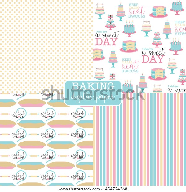 photograph relating to Printable Cake Paper referred to as Sbook Printable Paper Cake Electronic Paper Inventory Vector