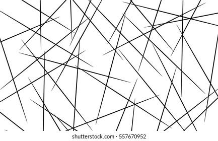 scratch lines random graphics