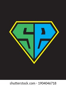 the SE logo is in the form of an elegant and attractive gem or diamond