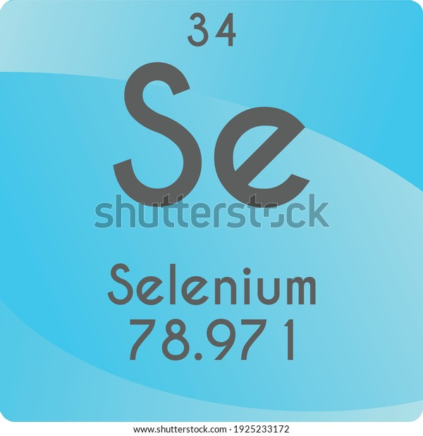 se-selenium-non-reactive-metal-600w-1925