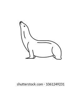 lion outline drawing - Madran kaptanband co