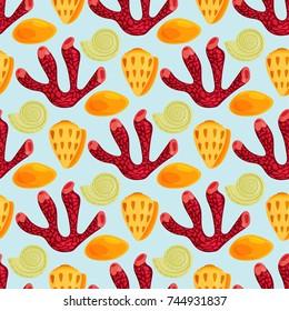 Coraline Stock Vectors Images Vector Art Shutterstock