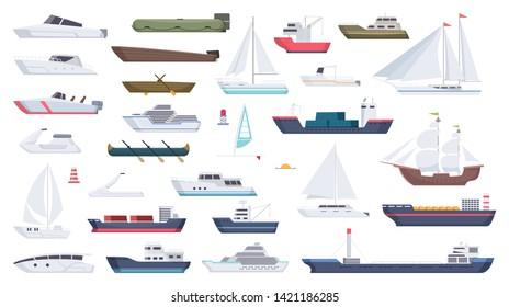 ONYXprj's Portfolio on Shutterstock