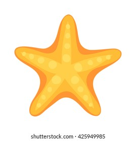 Sensational Starfish Images Stock Photos Vectors Shutterstock Download Free Architecture Designs Scobabritishbridgeorg