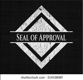seal of approval images stock photos vectors shutterstock