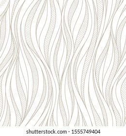 seamless abstract  grey and white  background